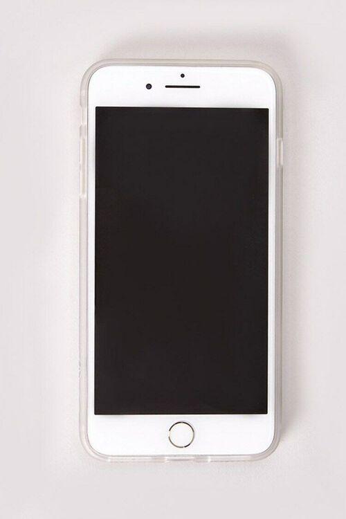 Sierra iPhone 7/8 Plus Case, image 3