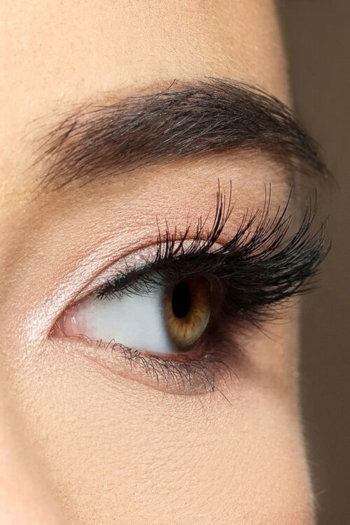 Ethereal Lite False Lashes, image 4