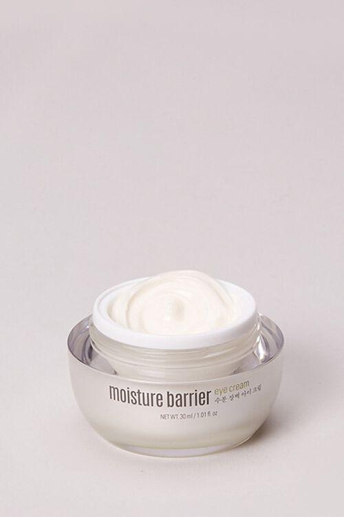 Moisture Barrier Eye Cream, image 3