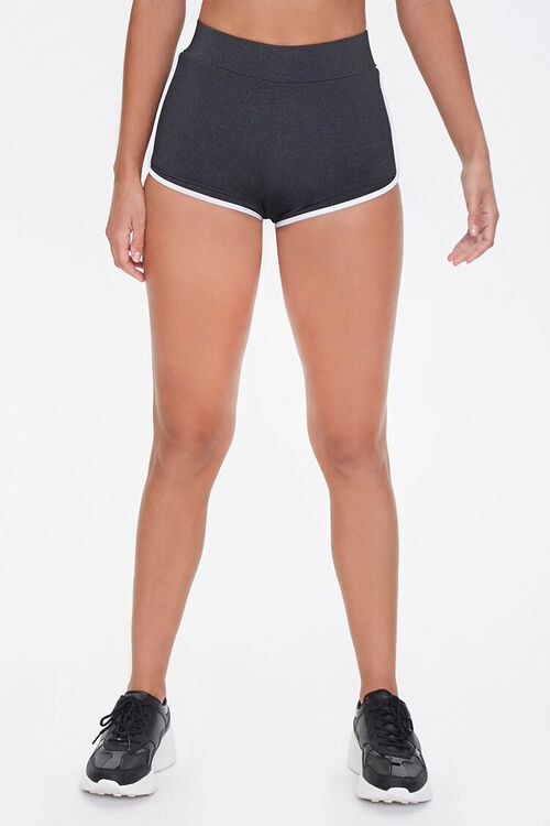 Active Dolphin Shorts, image 2