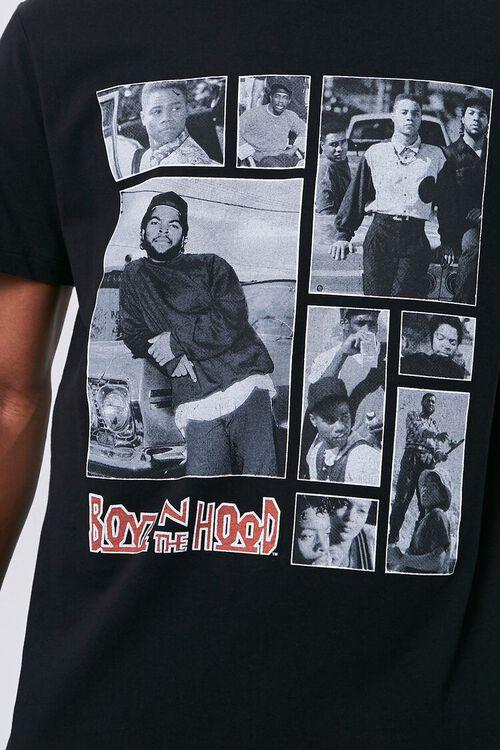 Boyz N the Hood Graphic Tee, image 5