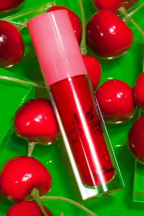 MARASCHINO CHERRY Wet Cherry Gloss, image 2