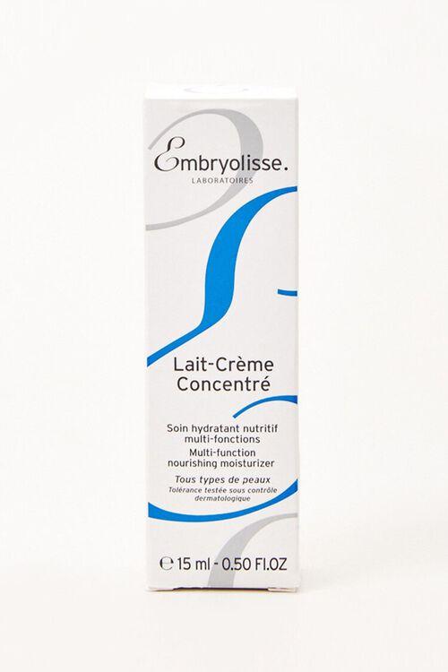 Mini Lait-Crème Moisturizer , image 3