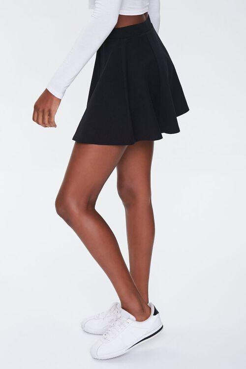 Mini Skater Skirt, image 3