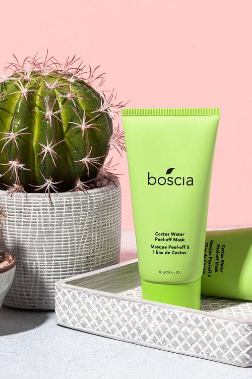 Cactus Water Peel-Off Mask, image 1