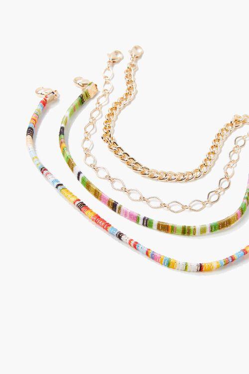 Variety Bracelet Set, image 2