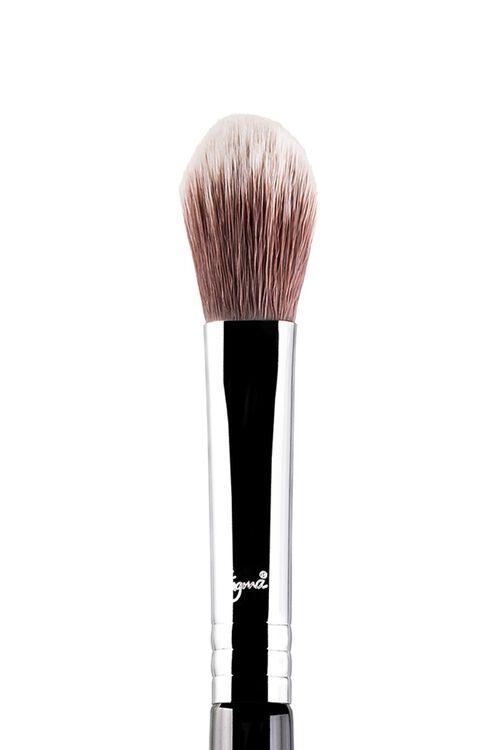F03 High Cheekbone Highlighter™, image 2