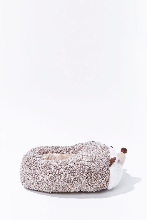 Hedgehog Indoor Slippers, image 2