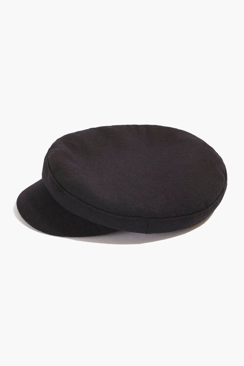 Cabbie Hat, image 3