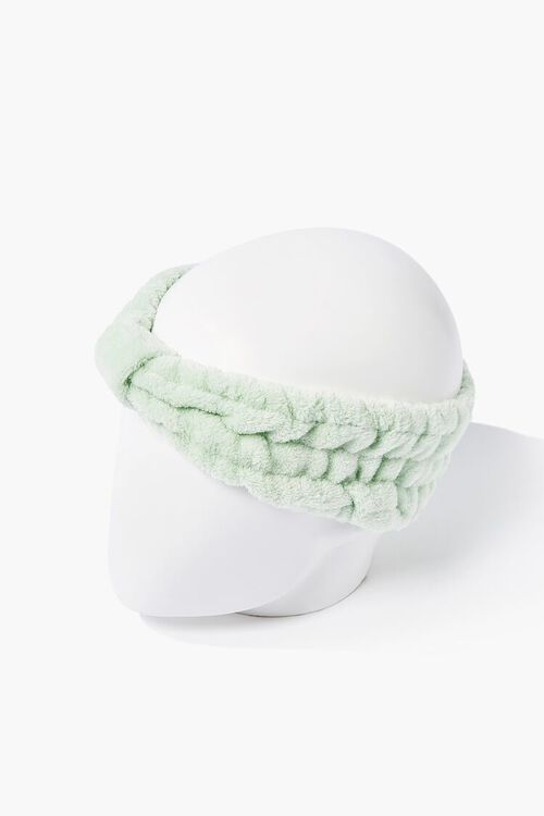 Bow Headwrap, image 3