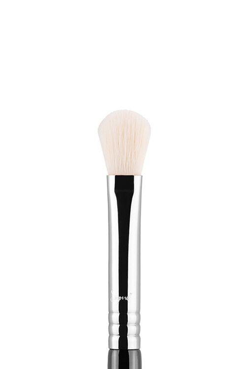 E25 – Blending Brush, image 2