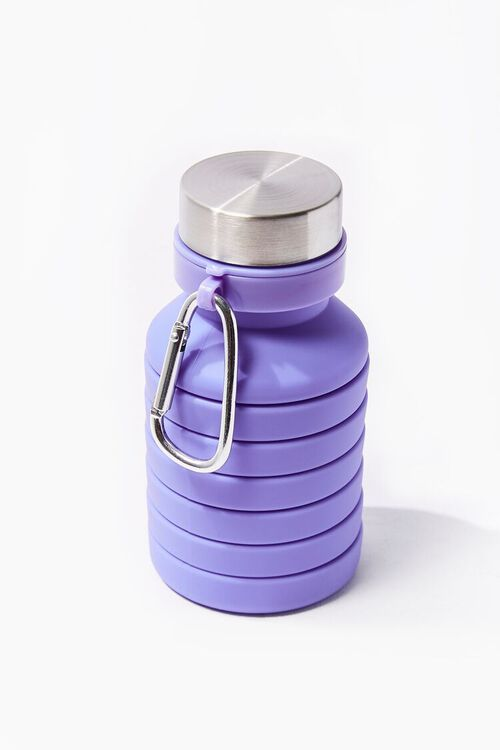 Active Extendable Water Bottle, image 1