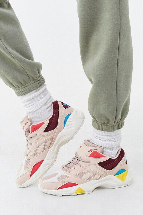 Reebok Aztrek 96 Sneakers, image 3