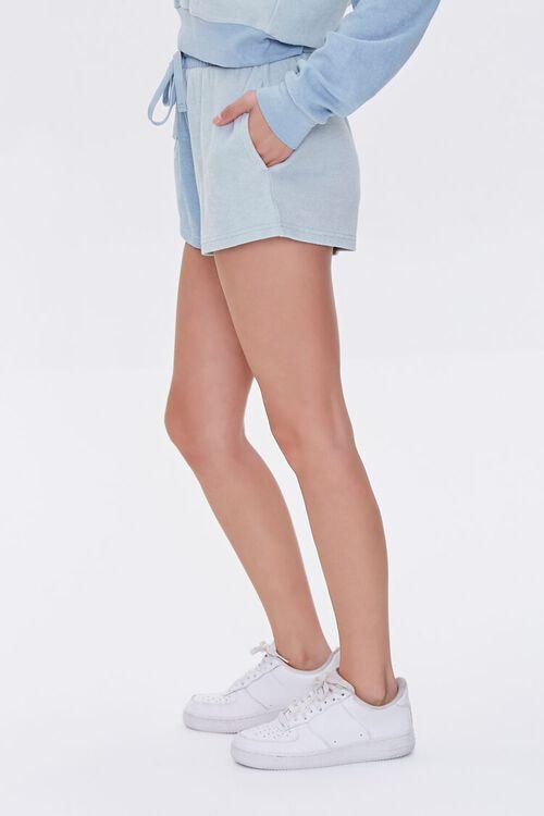 Reworked Drawstring Shorts, image 3