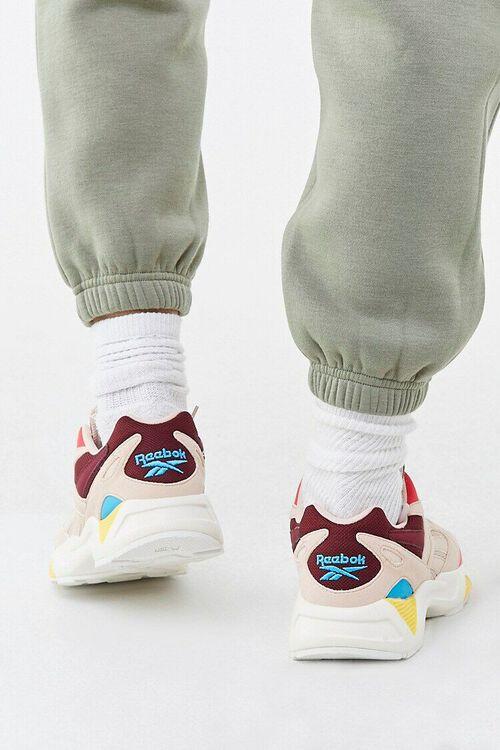 Reebok Aztrek 96 Sneakers, image 4