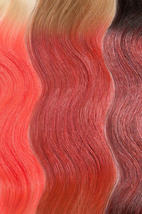 Unicorn Hair Rainbow Mist, image 4