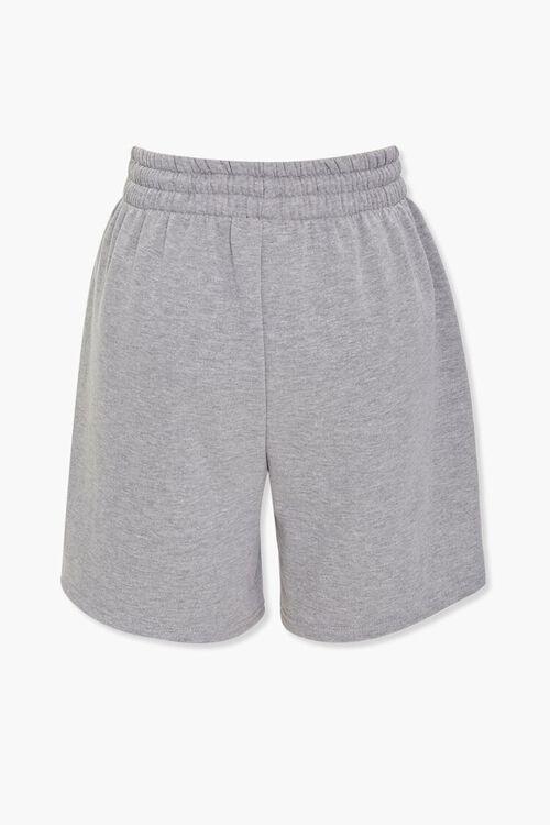 Drawstring Shorts Set, image 5