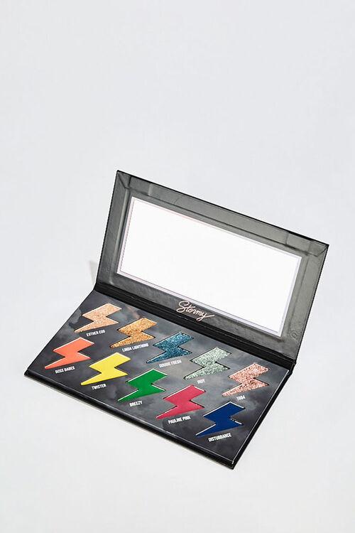 Stormy Eyeshadow Palette, image 2