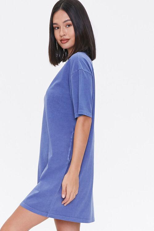 T-Shirt Mini Dress, image 2