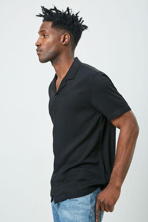 Classic Short Sleeve Shirt, image 2