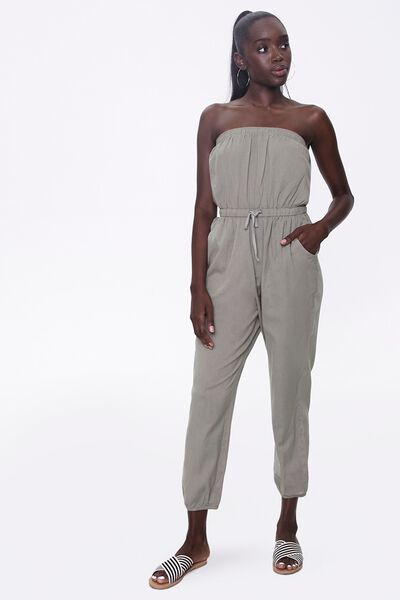 Jumpsuits Rompers On Sale Women Forever 21