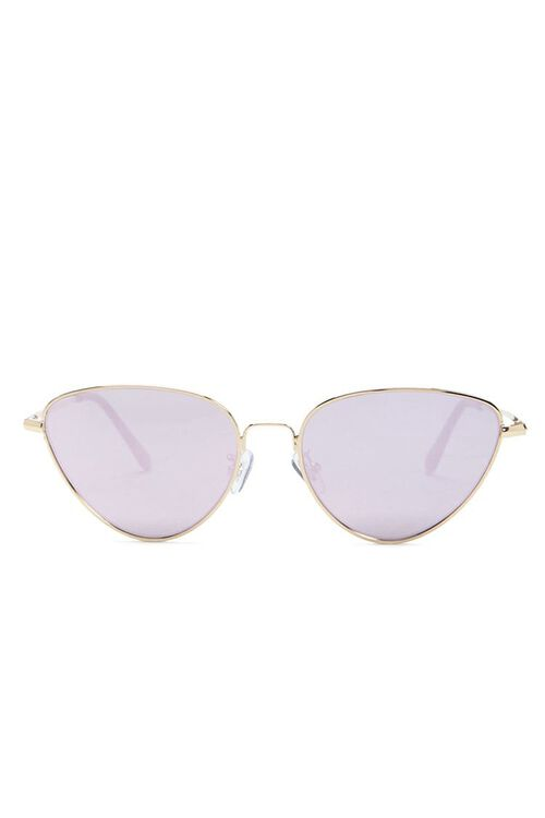 Cat-Eye Sunglasses, image 6