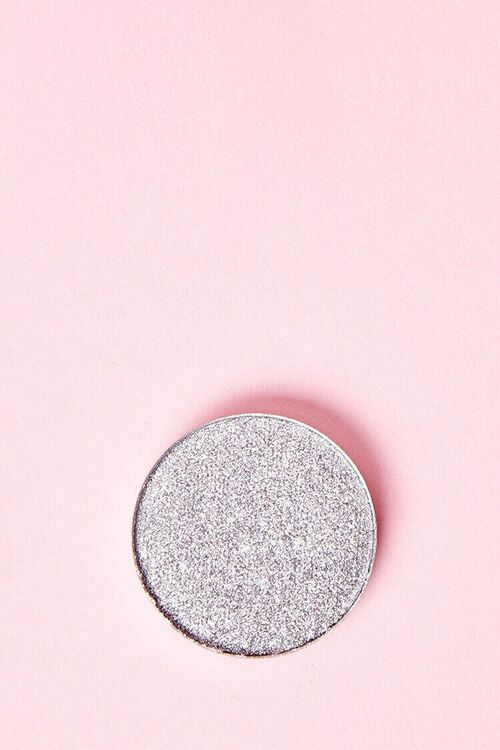 Foil Eyeshadow, image 1