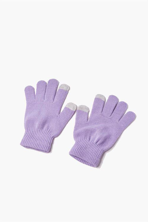 Touchscreen Gloves Set, image 2