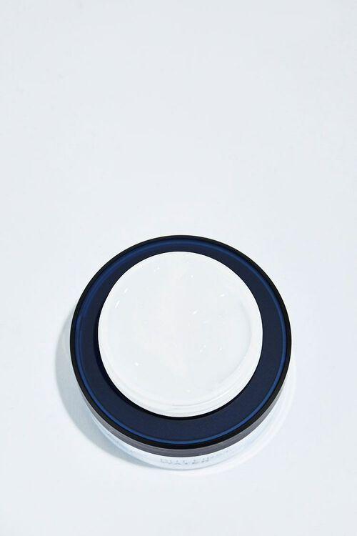 BLUE Immersive Moisture Water Cream, image 2