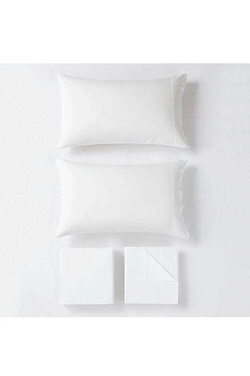 Full-Sized Sheet Set, image 2