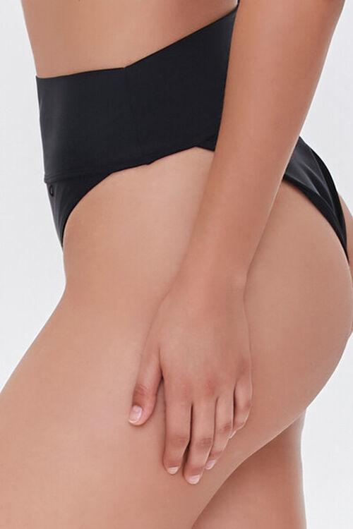 Cheeky Bikini Bottoms, image 3