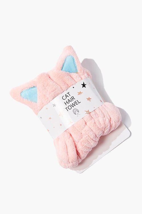 Cat Hair Towel, image 3