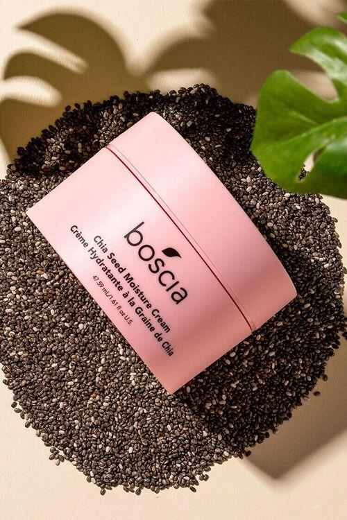 Chia Seed Moisture Cream, image 1