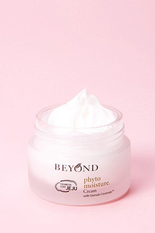 Phyto Moisture Cream, image 1