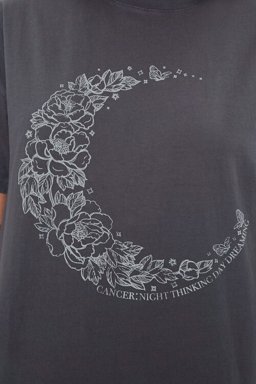 Cancer Graphic Tee, image 5