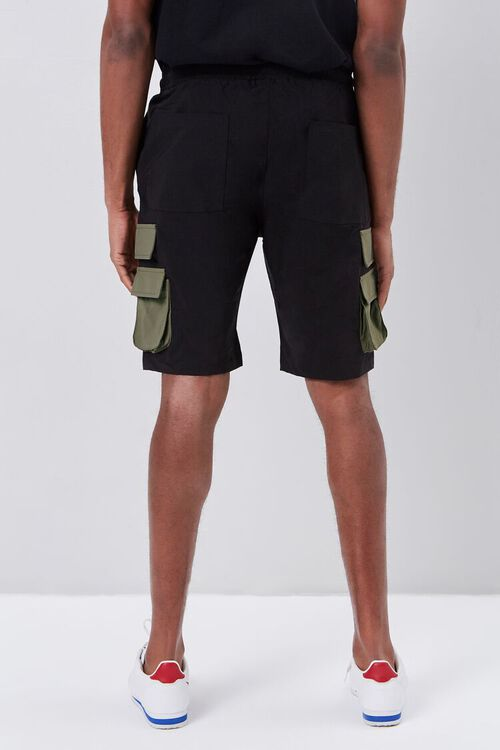 American Stitch Cargo Shorts, image 4