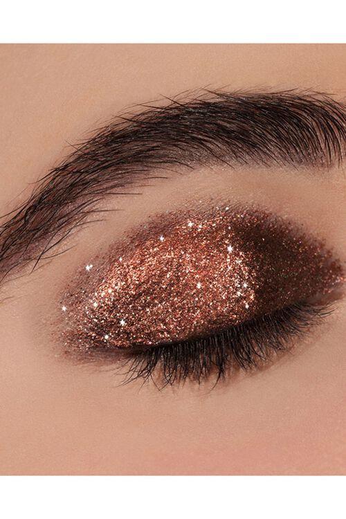 Diamond Dew – Eyeshadow Topper, image 2