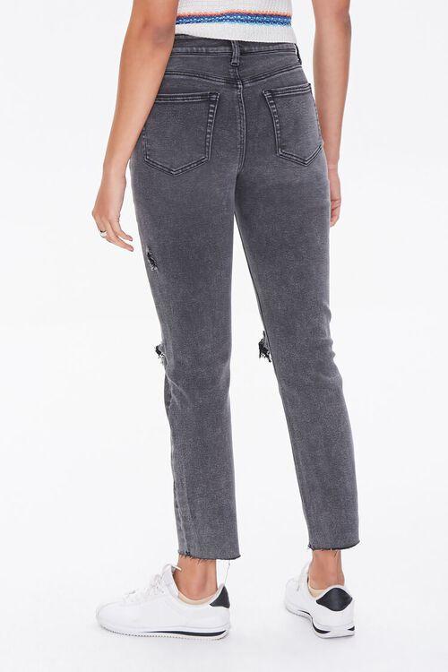 Sustainable Denim Boyfriend Jeans, image 3