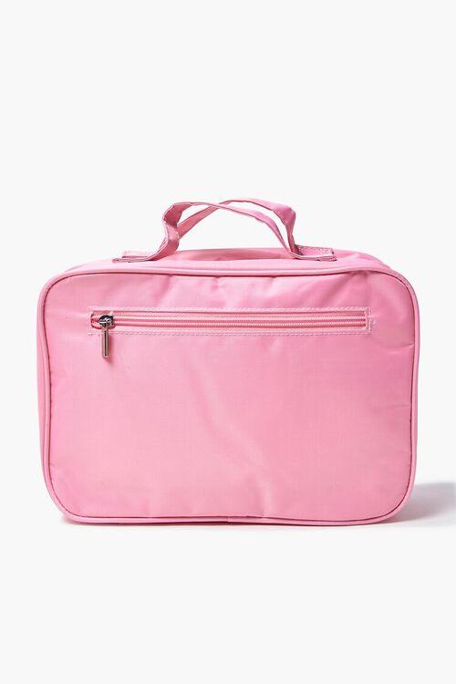 Zippered Travel Bag, image 3