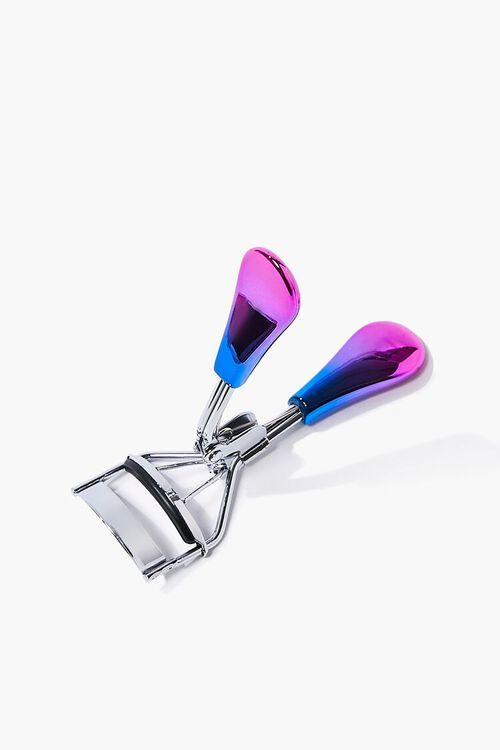 Iridescent Eyelash Curler, image 1