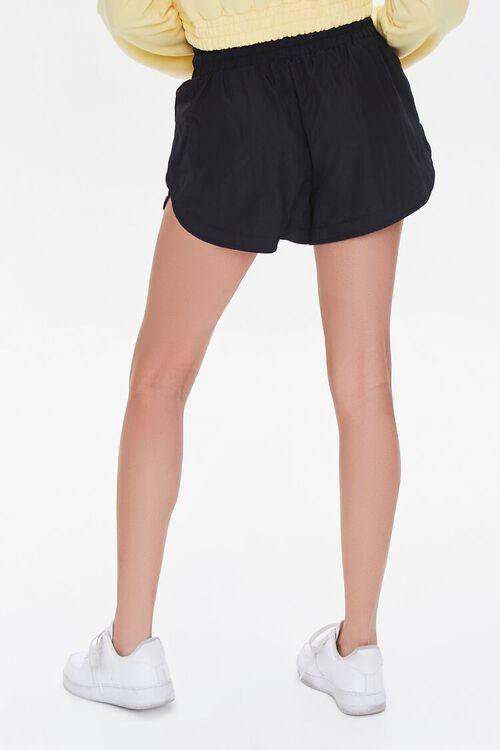 Drawstring Dolphin Shorts, image 3
