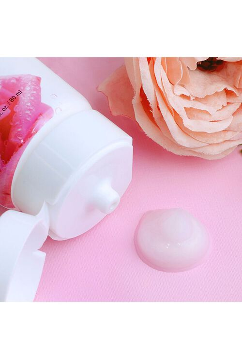 ROSE Rose Restore Peeling Gel, image 3