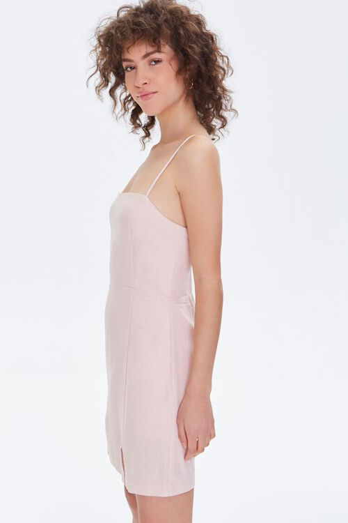Bodycon Cami Dress, image 2
