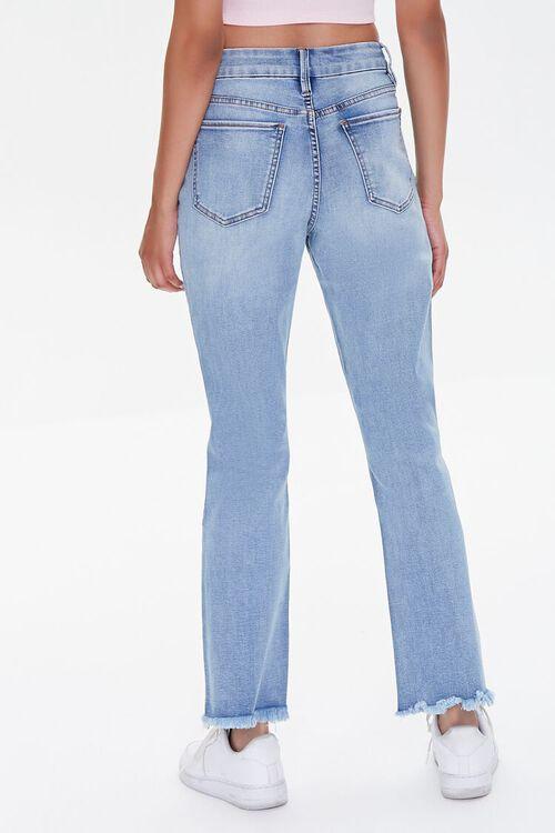 Straight-Leg Curvy Jeans, image 4