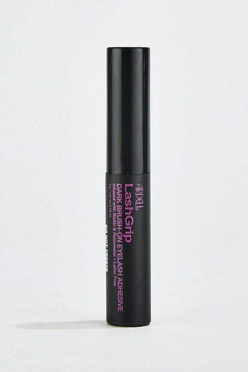 Brush-On Eyelash Adhesive , image 2