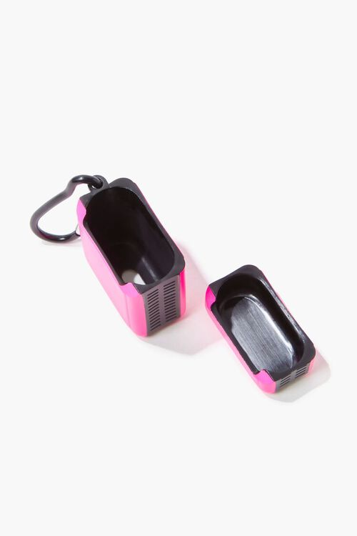 Neon Earbuds Case, image 3