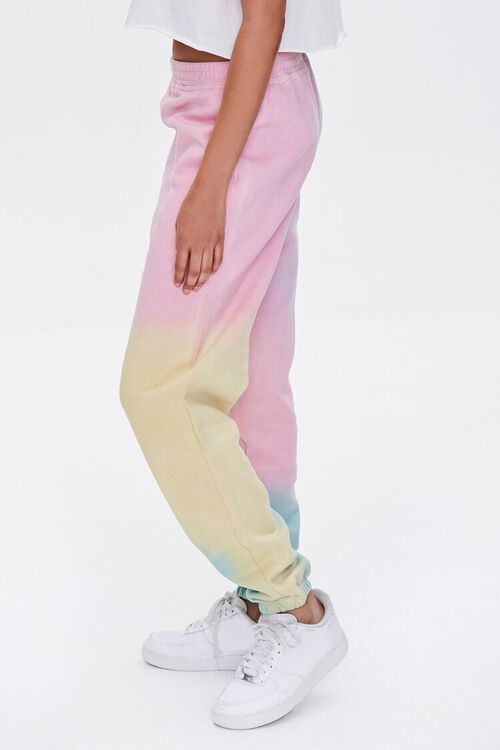 Cup Noodles x Hello Kitty Joggers, image 4