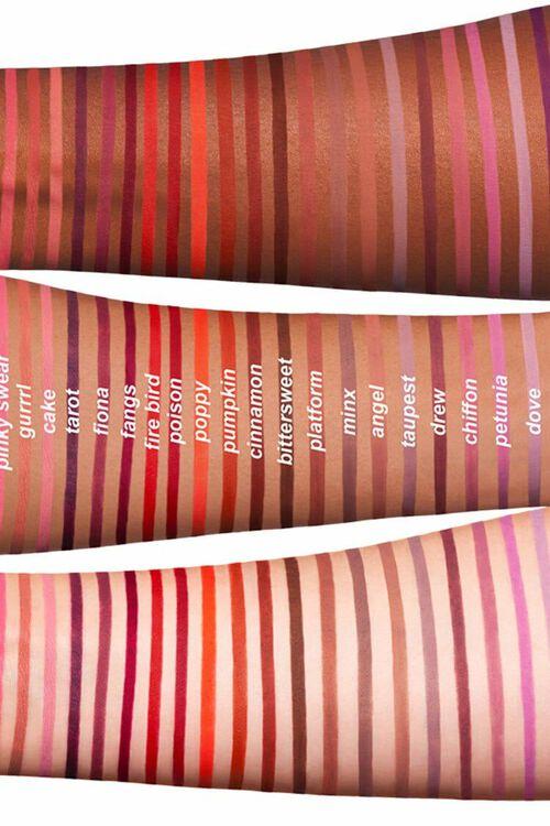 TAROT Velvetines™ Lip Liner, image 6