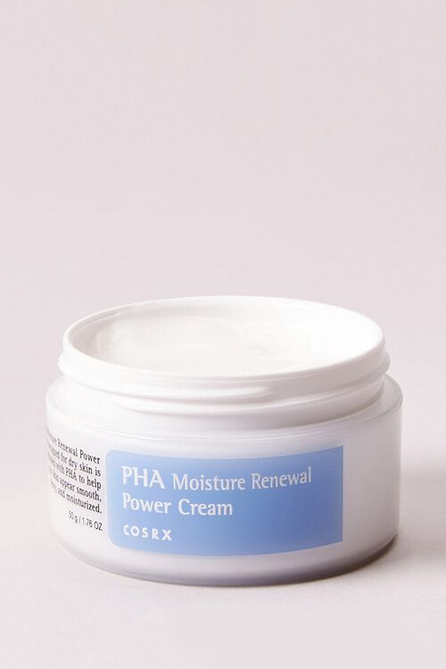 PHA Moisture Renewal Power Cream, image 2