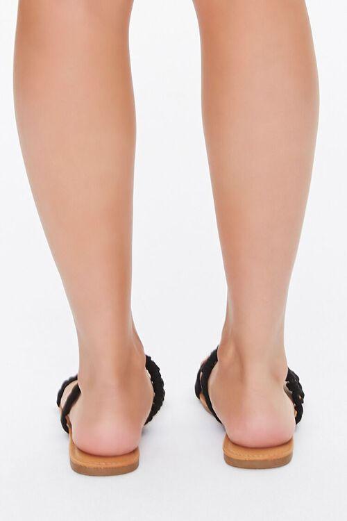 Dual-Strap Sandals, image 4